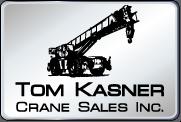 TK Cranes