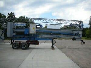 2006 Used Bennazato