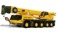 Crane Category